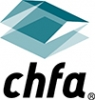 Colorado Housing and Finance Authority (CHFA)