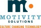 Motivity Solutions, Inc.