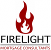 Firelight Mortgage Consultants