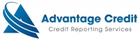 Advantage Credit, Inc.