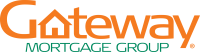 Gateway Mortgage Group - Retail
