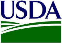 USDA Rural Development Application Package Processing Restrictions ...