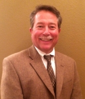 Cmla Chapters Colorado Mortgage Lenders Association