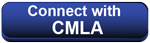 Connect with CMLA!